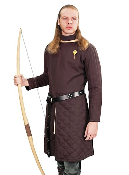 Game of Thrones Gambeson Eddard Stark