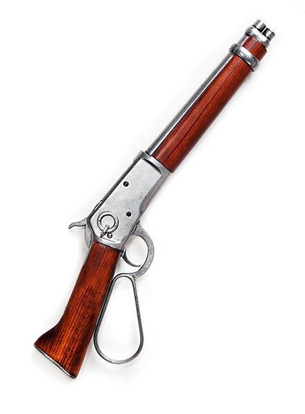 """Gewehr """"Winchester Kopfgeldjäger"""""""