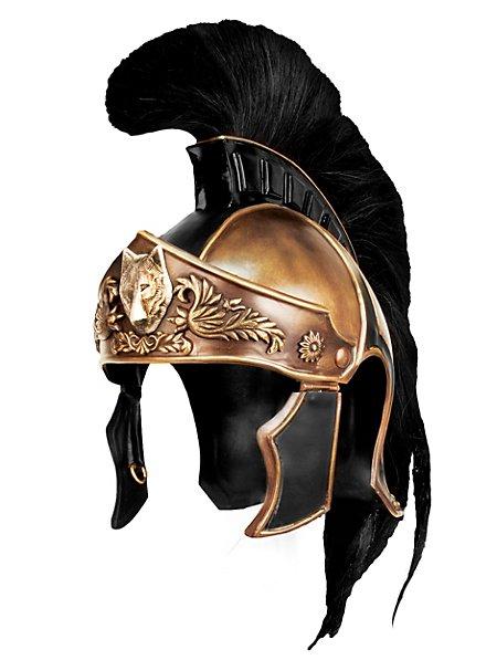 Gladiator General Maximus Helm