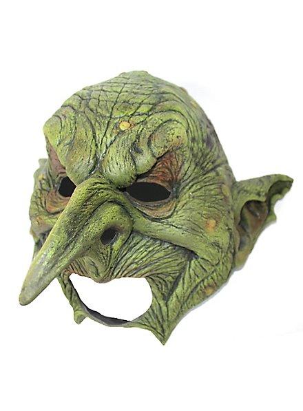 Goblin Kinnlose Maske