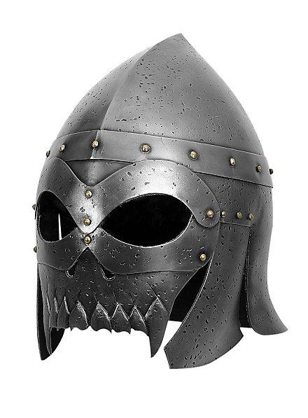 "Helm ""Kriegsfürst"""