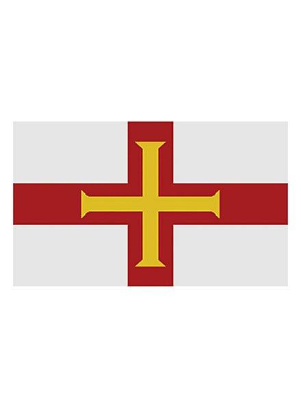 Kreuzritter Flagge