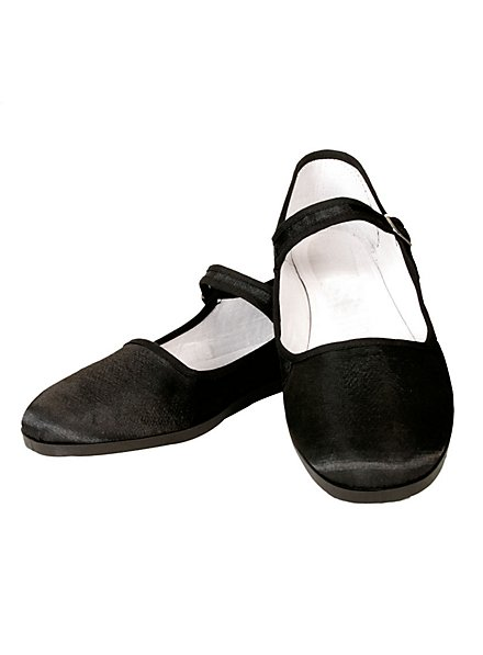 Lady Schuhe