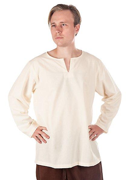 Medieval shirt - Gunther
