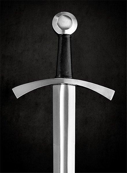 Mittelalter-Schwert klassisch