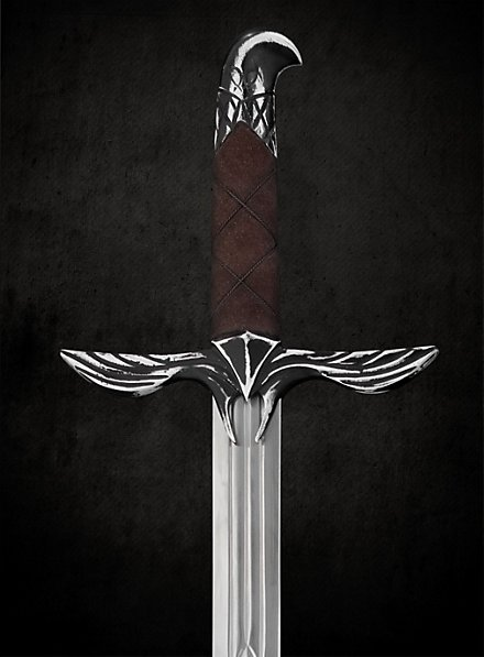 Original Assassin S Creed Altair Sword Supremereplicas Com