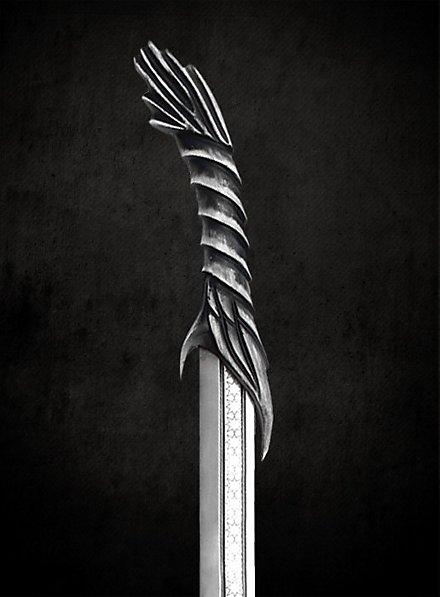 Original Assassin's Creed Combat Knife
