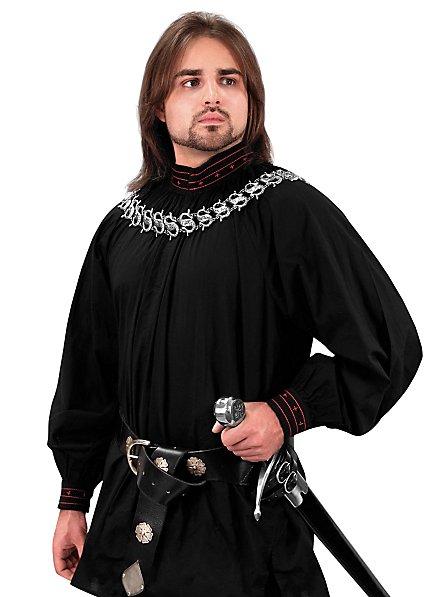 Robin of Sherwood Hemd