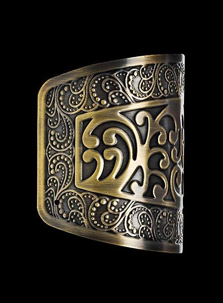 Römer Armband Patrizierin klein