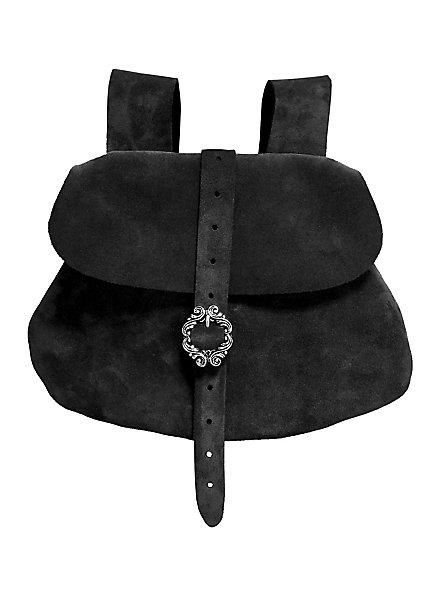 Sacoche de ceinture ronde