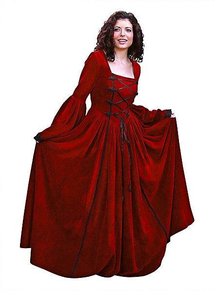 Scarlett Kostüm
