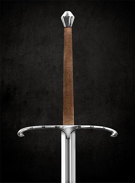 Schottisches Zweihandschwert