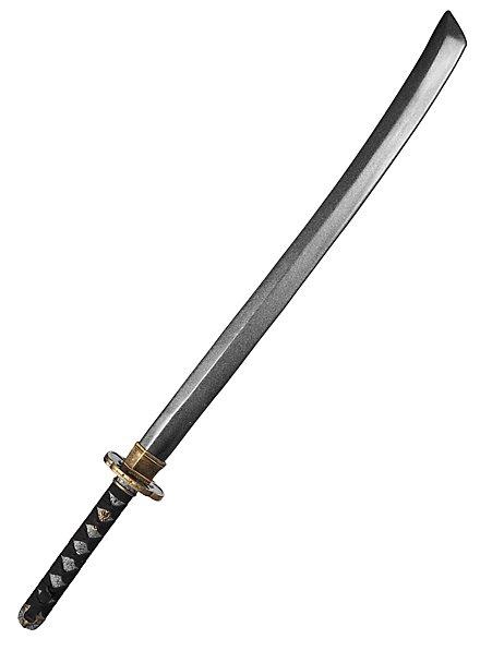 Schwert - Dai Katana Polsterwaffe