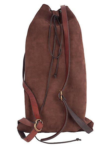 Simple backpack - Adventurer
