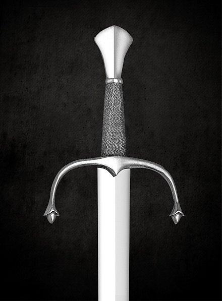 Sword of Cassel