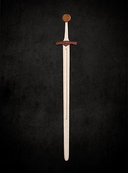 Training Sword One Handed