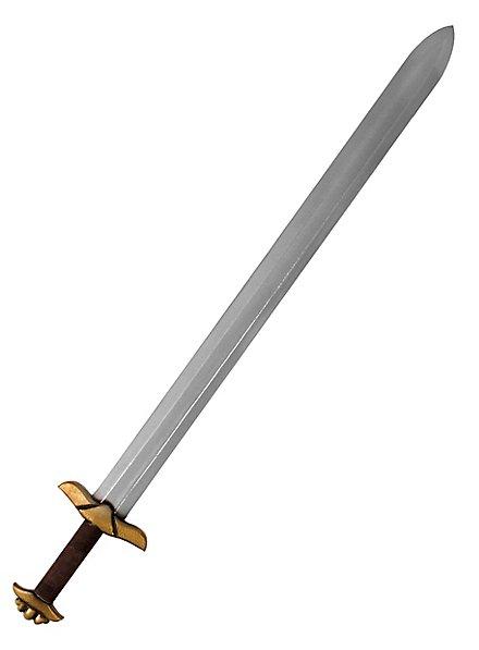 Wikingerschwert Odin Polsterwaffe