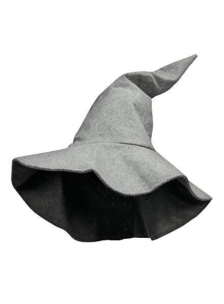 Zauberer Hut