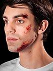 Croûte de blessure - Sang séché Sang artificiel