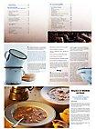 Das Auswanderer-Kochbuch
