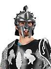 Gladiator Spanier Helm