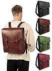 Knapsack backpack - Traveler