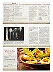 Römer-Kochbuch