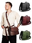 Shoulder bag - Traveler