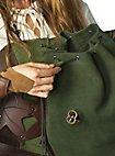 Travel Backpack - Adventurer