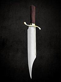 Bowie Knife - Alamo
