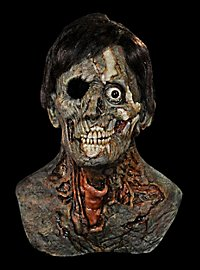 American Werewolf Jack Goodman Maske