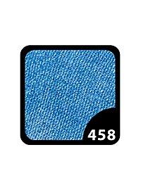 aqua make-up Aquamarine