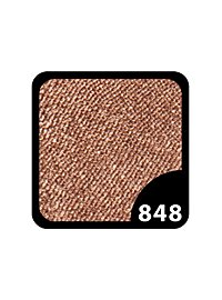 aqua make-up Bronze