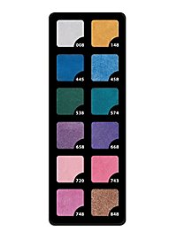 aqua make-up color set Fairyland