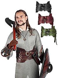 Armour Belt - Mercenary
