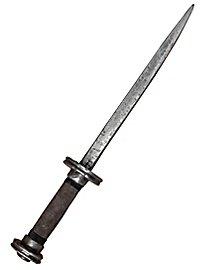 Armor-piercing dagger - Pascal