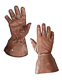 Assassin's Creed 2 Ezio gants en cuir