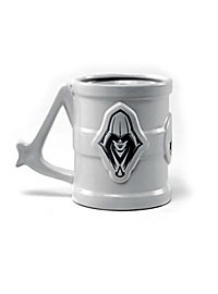 Assassin's Creed - 3D Tasse Tankard