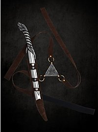 Assassin's Creed Messer mit Tragegurt