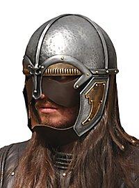 Fantasy Helm - Barbar