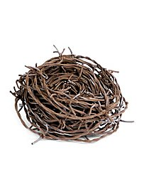 Barbed Wire (Decoration, 24 m)
