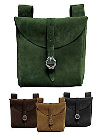 Belt Pouch - Serf (Large)