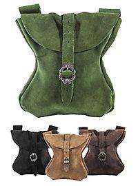 Belt pouch - Pinchpenny