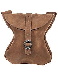 Belt pouch - Pinchpenny beige