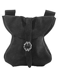 Belt pouch - Pinchpenny black