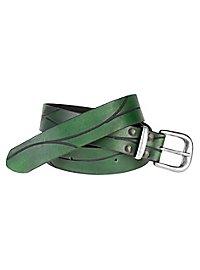 Belt - Ranger green