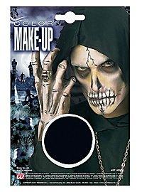 Black Foundation Make-Up