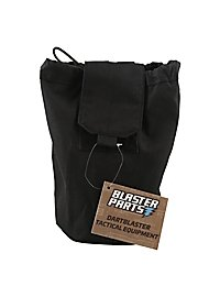 Blasterparts - Drop Pouch - (black)