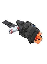 Blasterparts - Multi Holster SX black