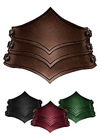 Bodice belt - Elf